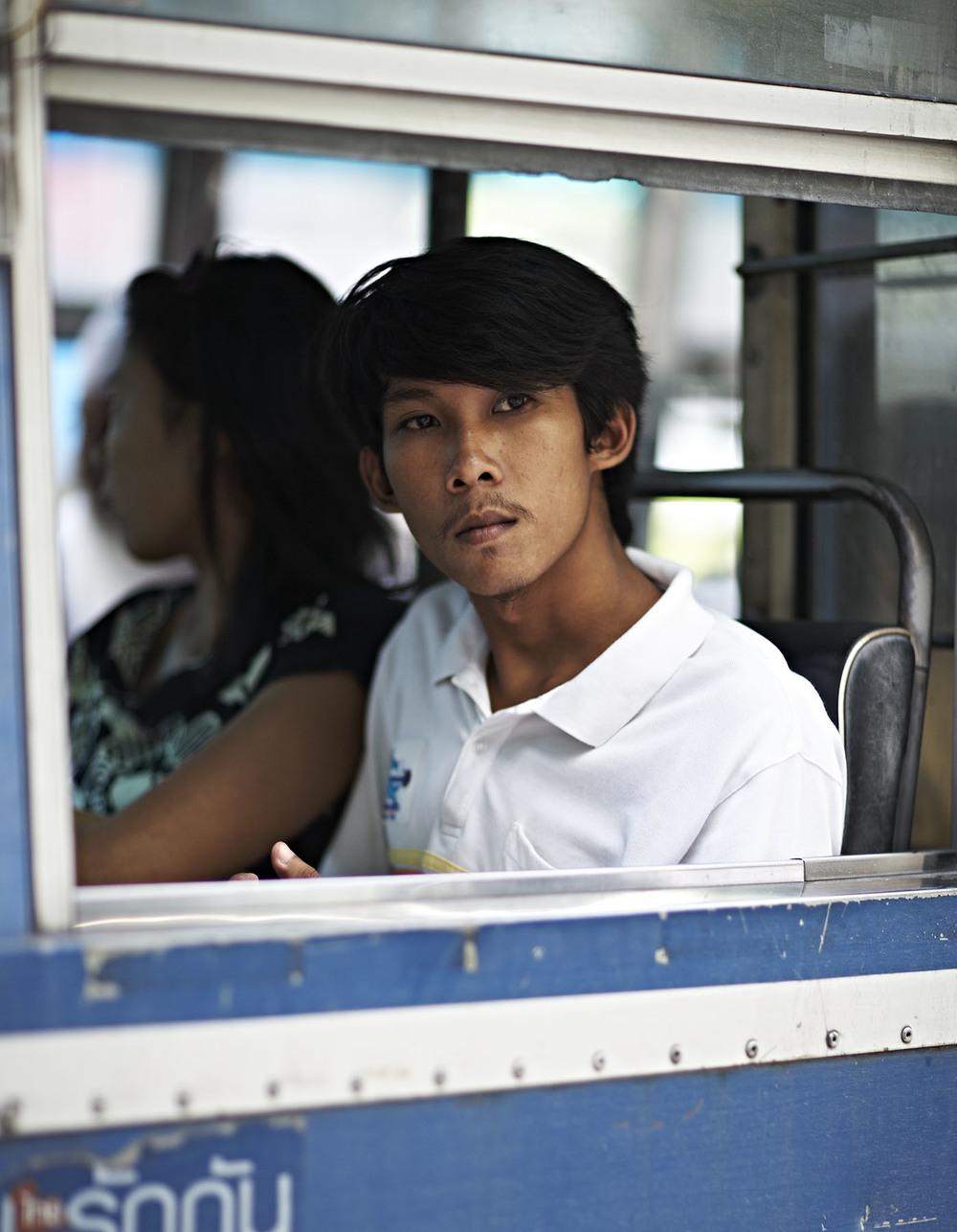 101216_Bangkok_people_0458.jpg