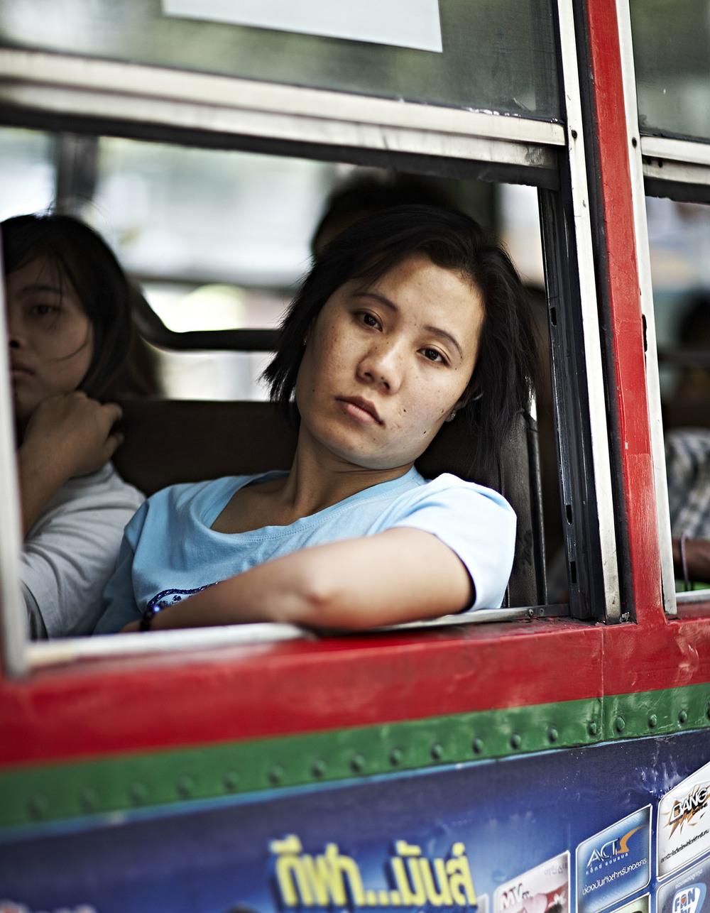 101216_Bangkok_people_0474.jpg