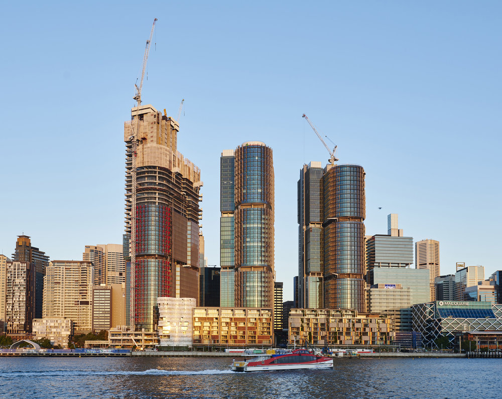Barangaroo_sunset_2512.jpg