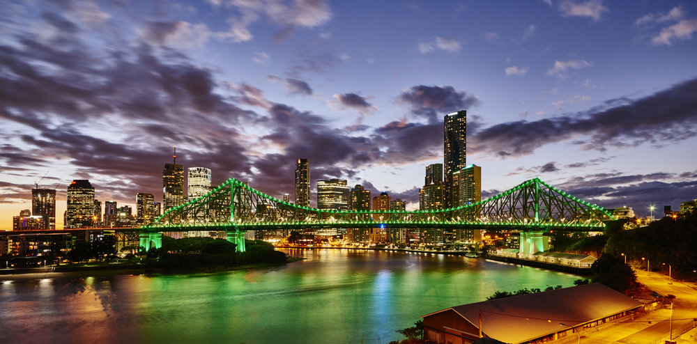 Brisbane_skyline_0257.jpg