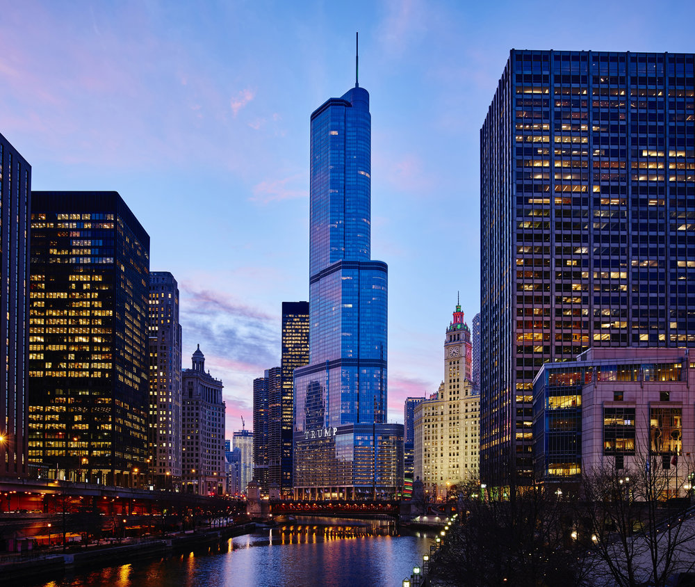 Chicago_Trump_exterior_1692_0066.jpg