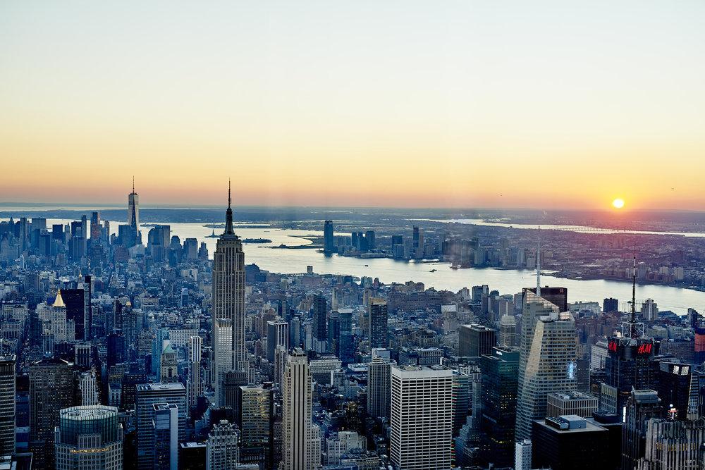 NY_432_Park_Avenue_view_0179.jpg