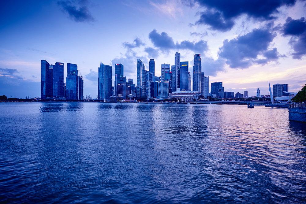 Singapore_skyline_0648.jpg