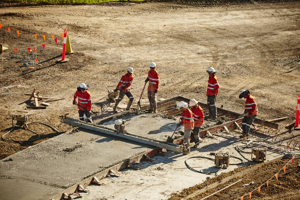 Oxley_concrete_pour_0720.jpg