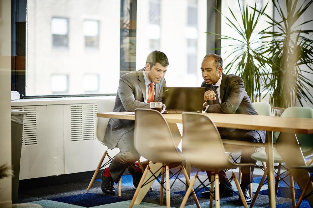 NY_meeting_5194.jpg