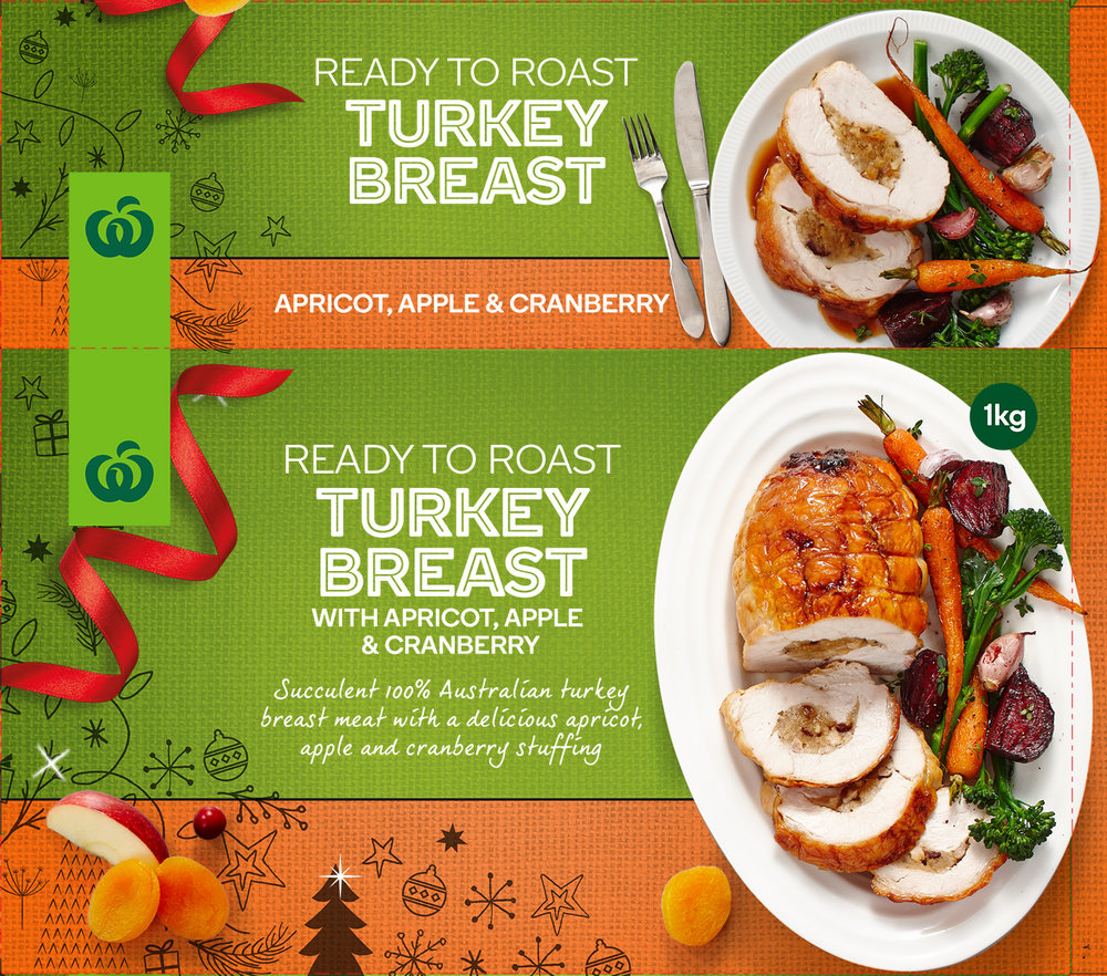 00128_Xmas2016_Ready to Roast Turkey_Apricot_GUIDE.jpg