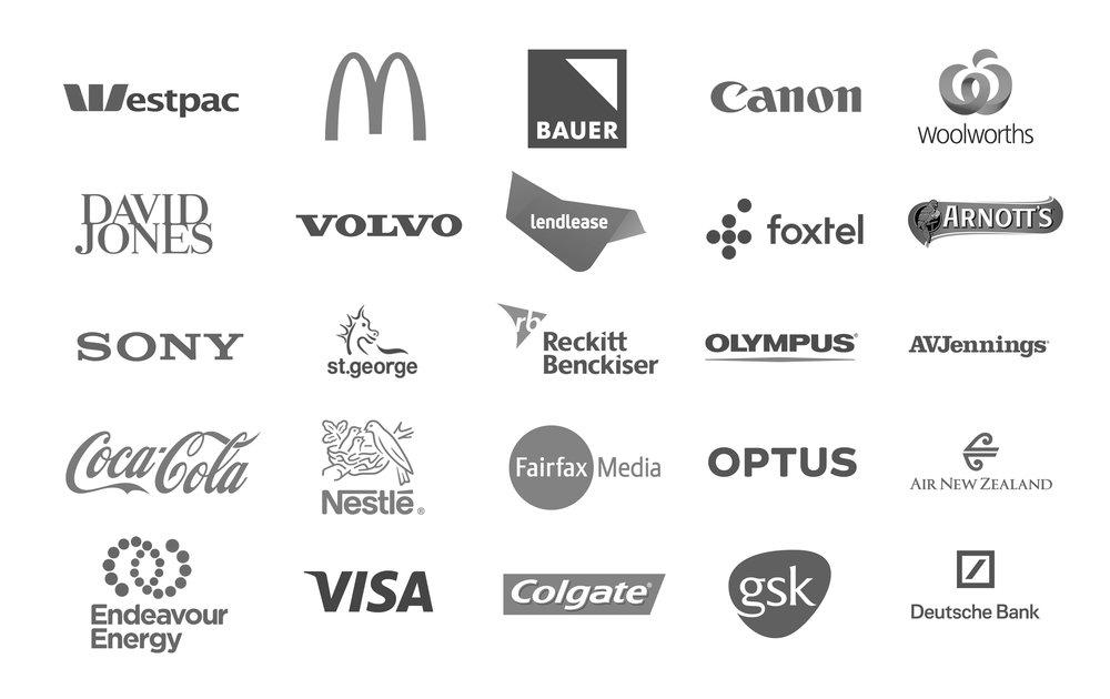 logo_page_03.jpg