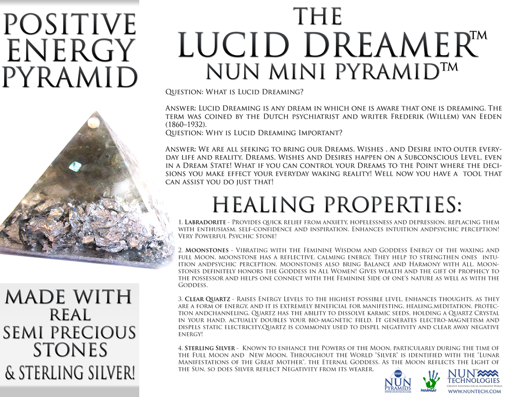 Lucid Mini Promo Flyer.png