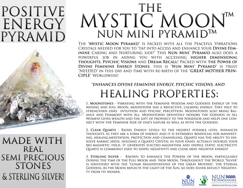 Mystic Moon Mini Promo Flyer.png