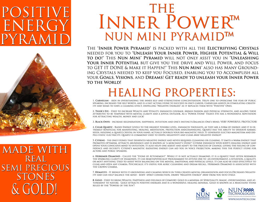 Inner Power Mini Promo Flyer.png