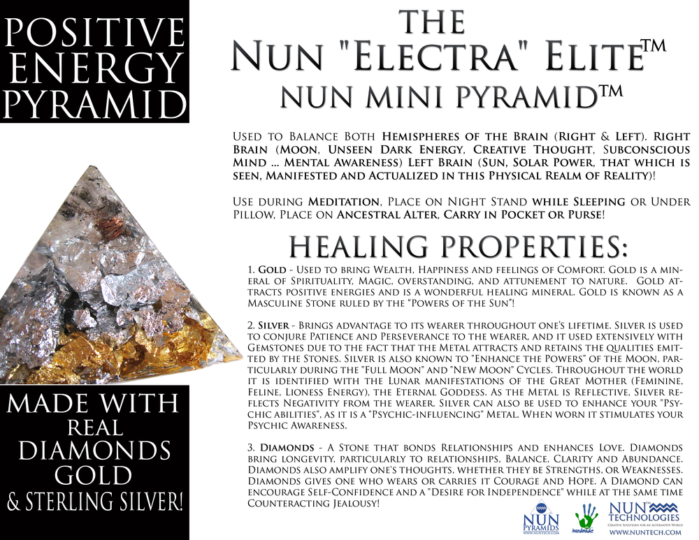 GOLD SILVER DIAMOND Mini Promo Flyer.png