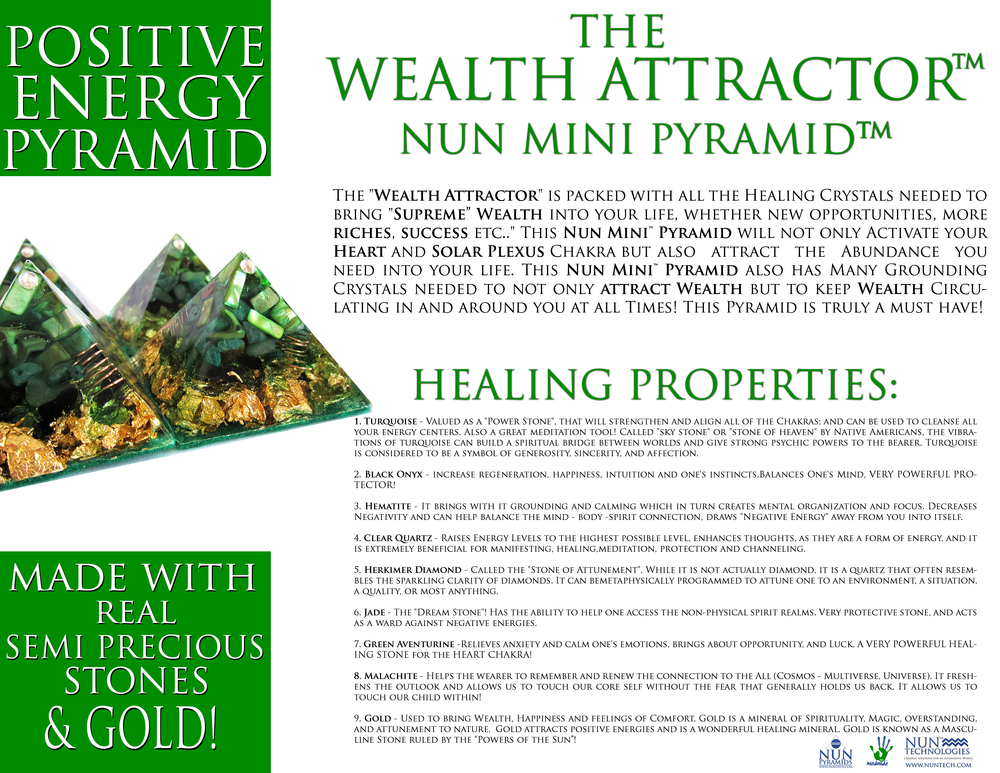 Wealth Attractor Mini Promo Flyer.png