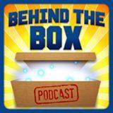 Behindtheboxpodcast.jpg