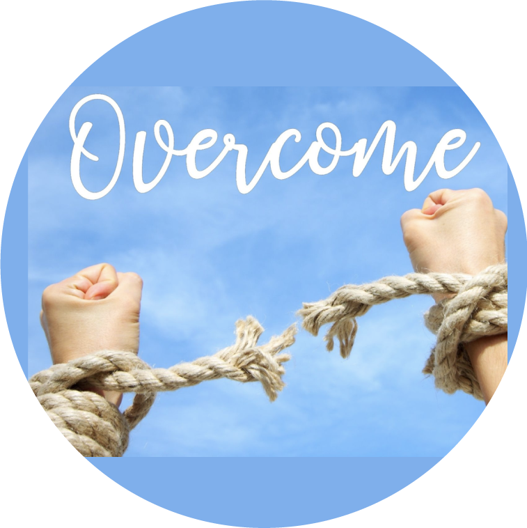overcome_circle.png