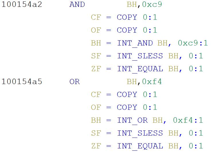 VMPFNoModel.png