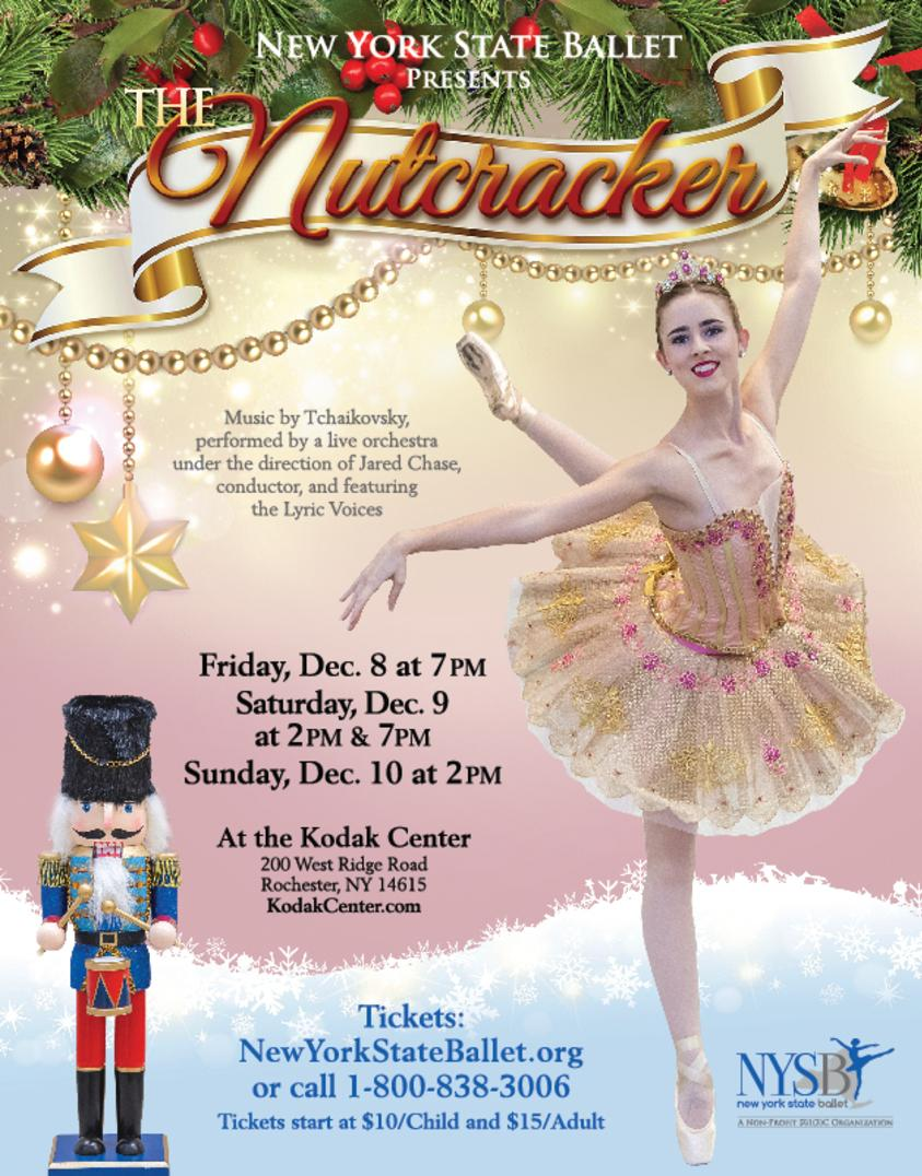 Nutcracker.jpeg