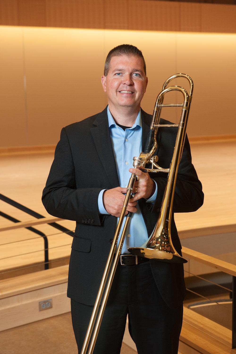Steven Trombone.JPG