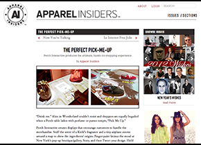 APPAREL-INSIDERS.png