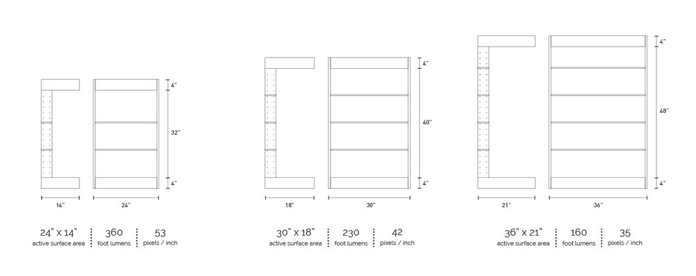 PERCH_SHELF_PRODUCT_SHEET 2-01.jpg