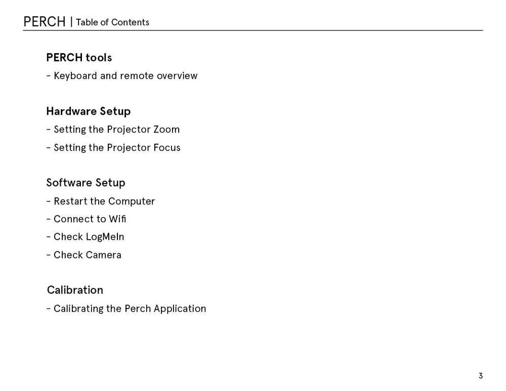 Lenovo Installation Manual3.jpg
