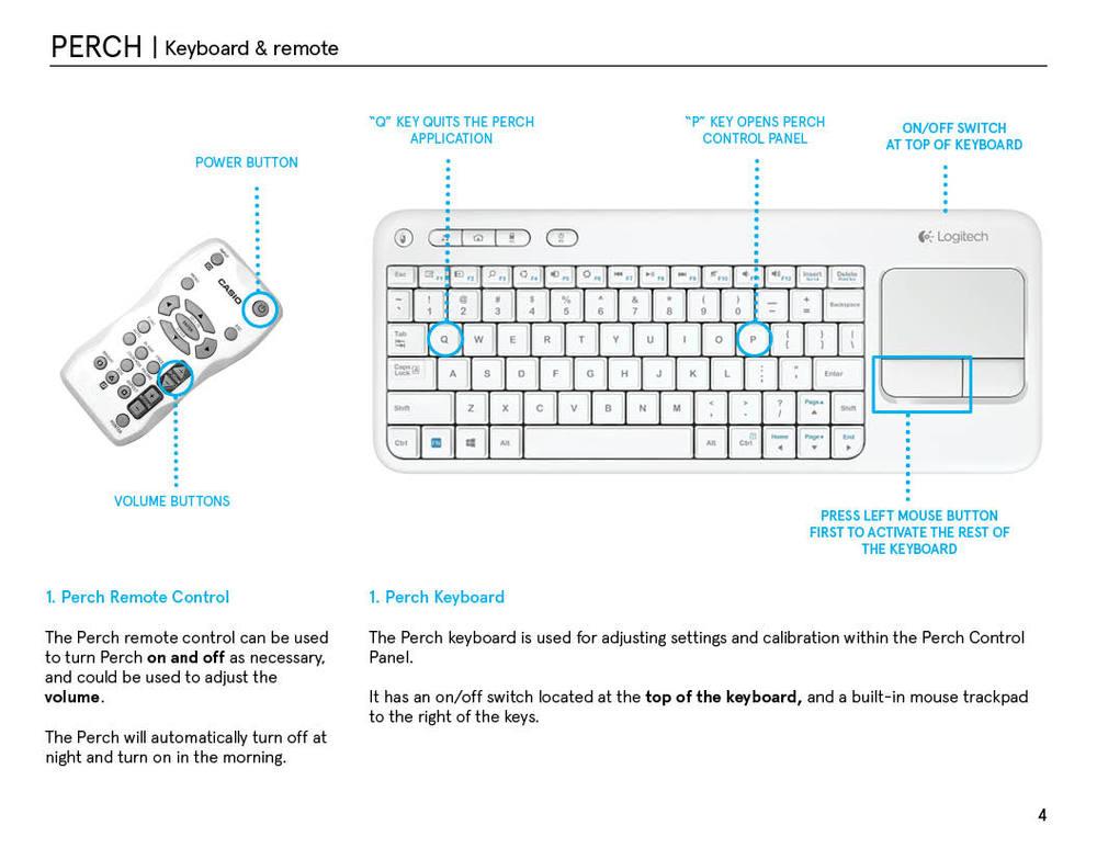 Lenovo Installation Manual4.jpg