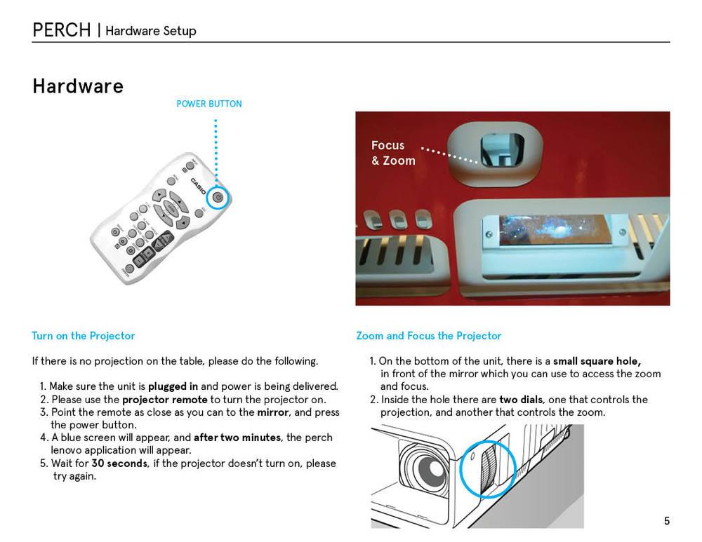 Lenovo Installation Manual5.jpg