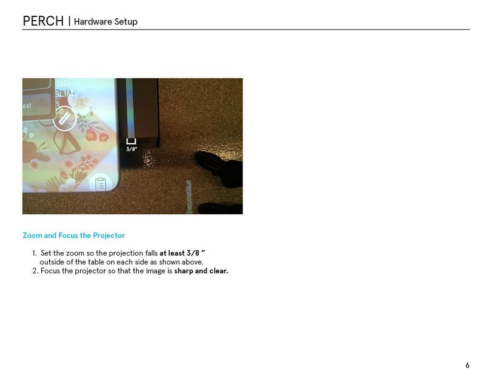 Lenovo Installation Manual6.jpg