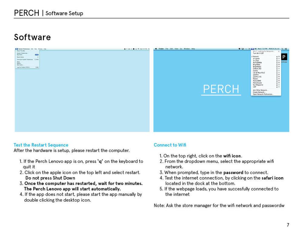 Lenovo Installation Manual7.jpg