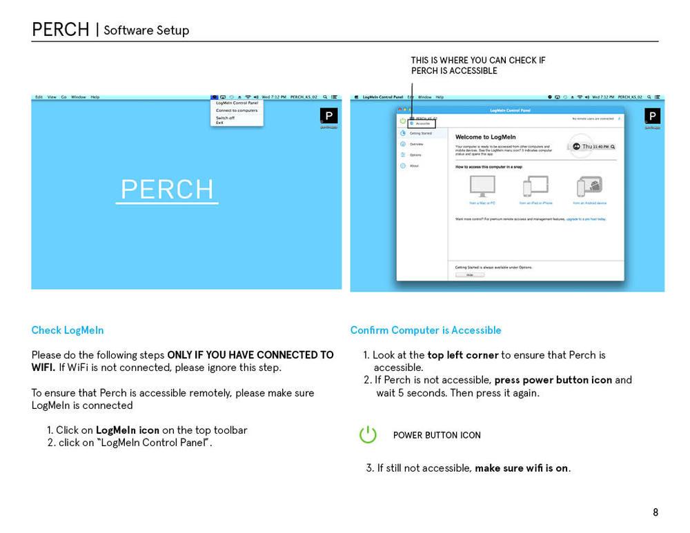 Lenovo Installation Manual8.jpg