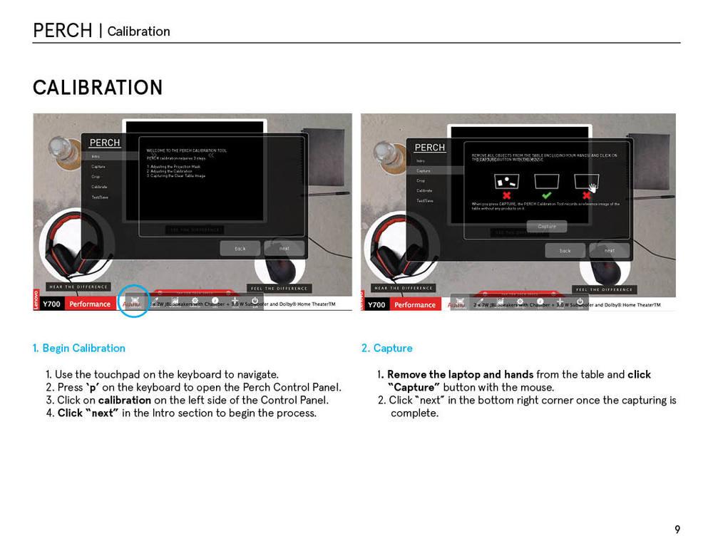 Lenovo Installation Manual.jpg