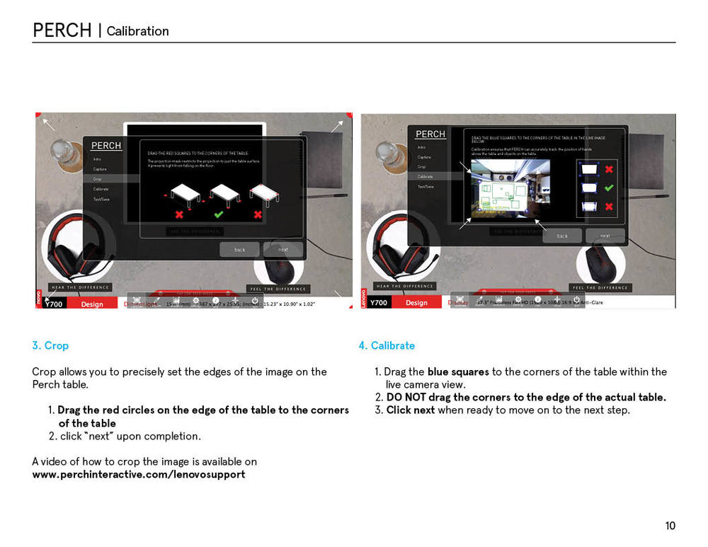 Lenovo Installation Manual2.jpg