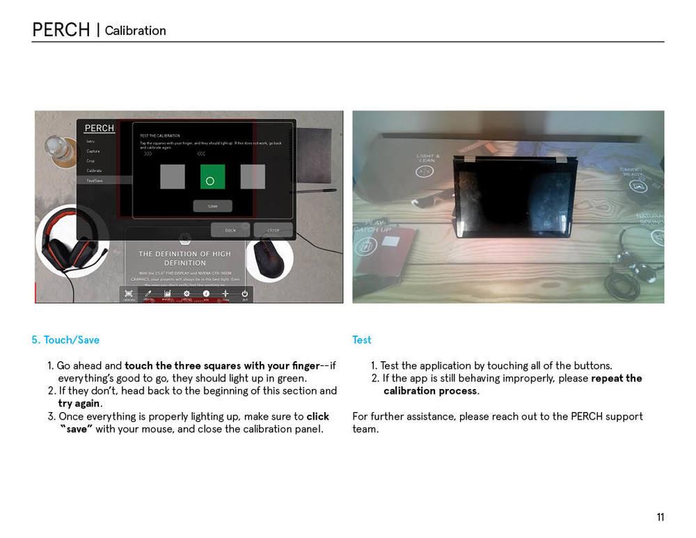 Lenovo Installation11.jpg