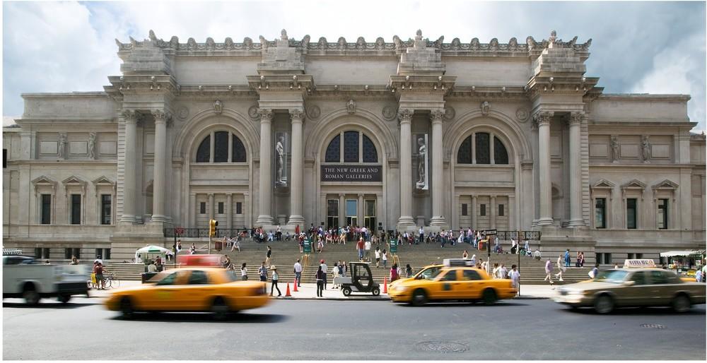 metropolitan-museum-of-art-onlinemetropolitan-museum-of-art-publications-online-for-free-teleread-fs0ukxwv.jpg