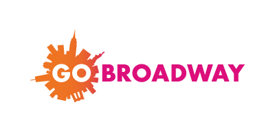 MUSICALES BAIRES TE LLEVA A BROADWAYCON - 7 AL 14 DE ENERO DE 2019