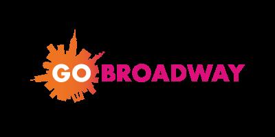 NEW YORK EXPERIENCE - FEBRUARY 2020