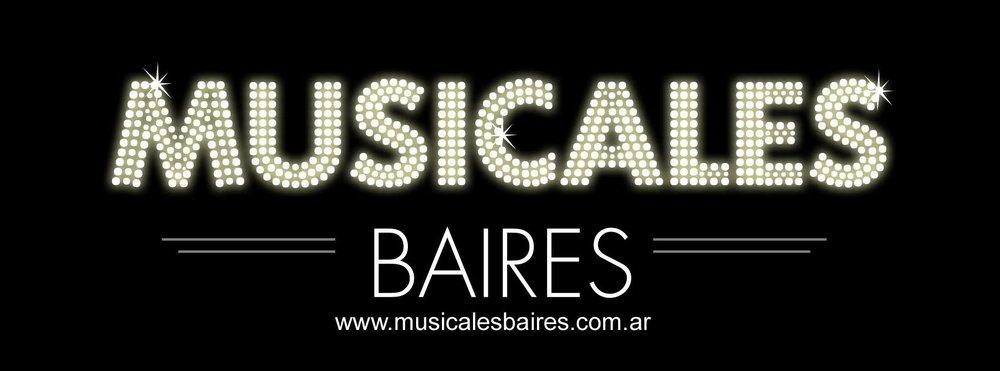 logo musicales baires.jpg