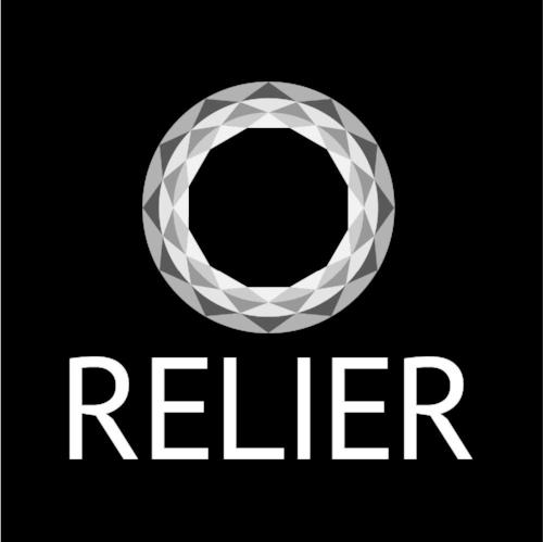 RELIER   Relier nace con el objetivo y compromiso de convertir tu viaje en una experiencia diferente. Nos ocupamos desde el primer día de tu viaje hasta el último. Trabajamos en más de 30 ciudades en todo el mundo, teniendo nuestra sede central en la ciudad de New York. Organizamos viajes de placer, negocios, giras, viajes de incentivo, etc. Somos una compañía premium y boutique.