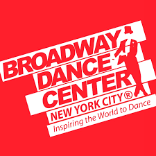 BROADWAY DANCE CENTER    Broadway Dance Center is a drop-in dance studio, which means you can stop by at any time and take classes from our daily schedule.