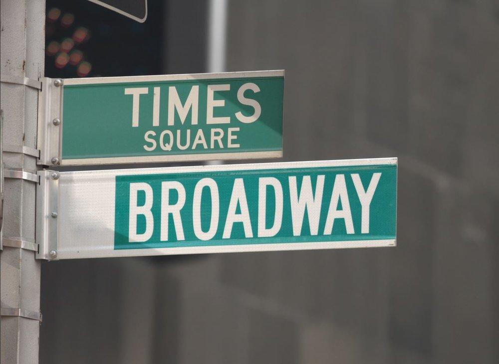 bway sign.jpg