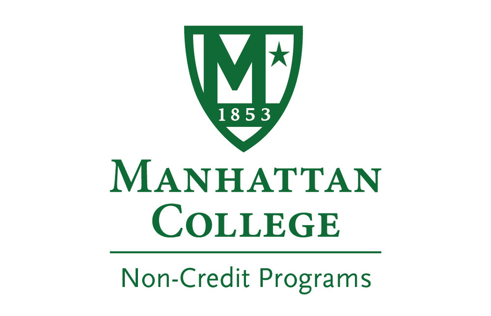 Non Credit Programs_Green (1).jpg