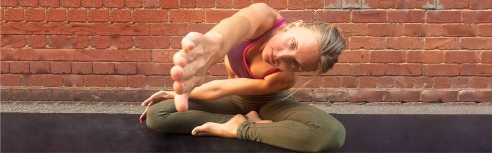 Yoga Sidsel Videos