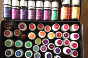 Where to start with Essential Oils?