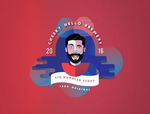 <tag>fun, design</tag>Chello 2 Year Anniversary <br> Animation