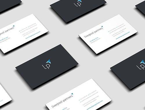 <tag>design, branding, digital, photography</tag>Liverpool Partners<br>Brand Creation