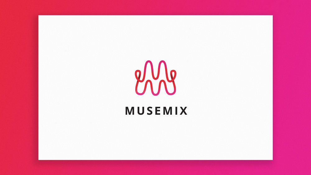 muse-mix-sound-charity-sydney-design-agency-chello