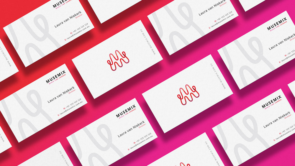 business-cards-charity-muse-mix-design-chello-agency