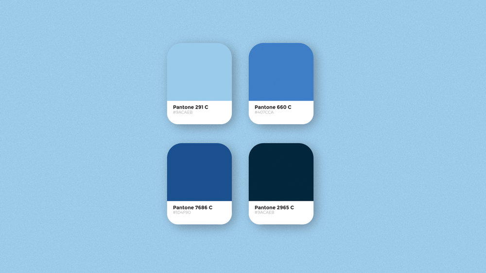 colour-brand-chello-design-agency-pantone-karonga-school-education
