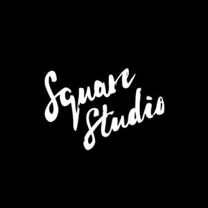 squarestudio.png