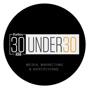 30under30.png