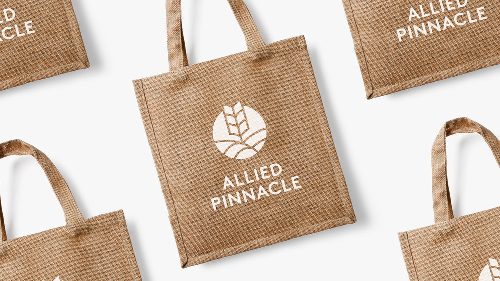 bio-tote-bag-design-brand-allied-pinnacle-bakery-hemp
